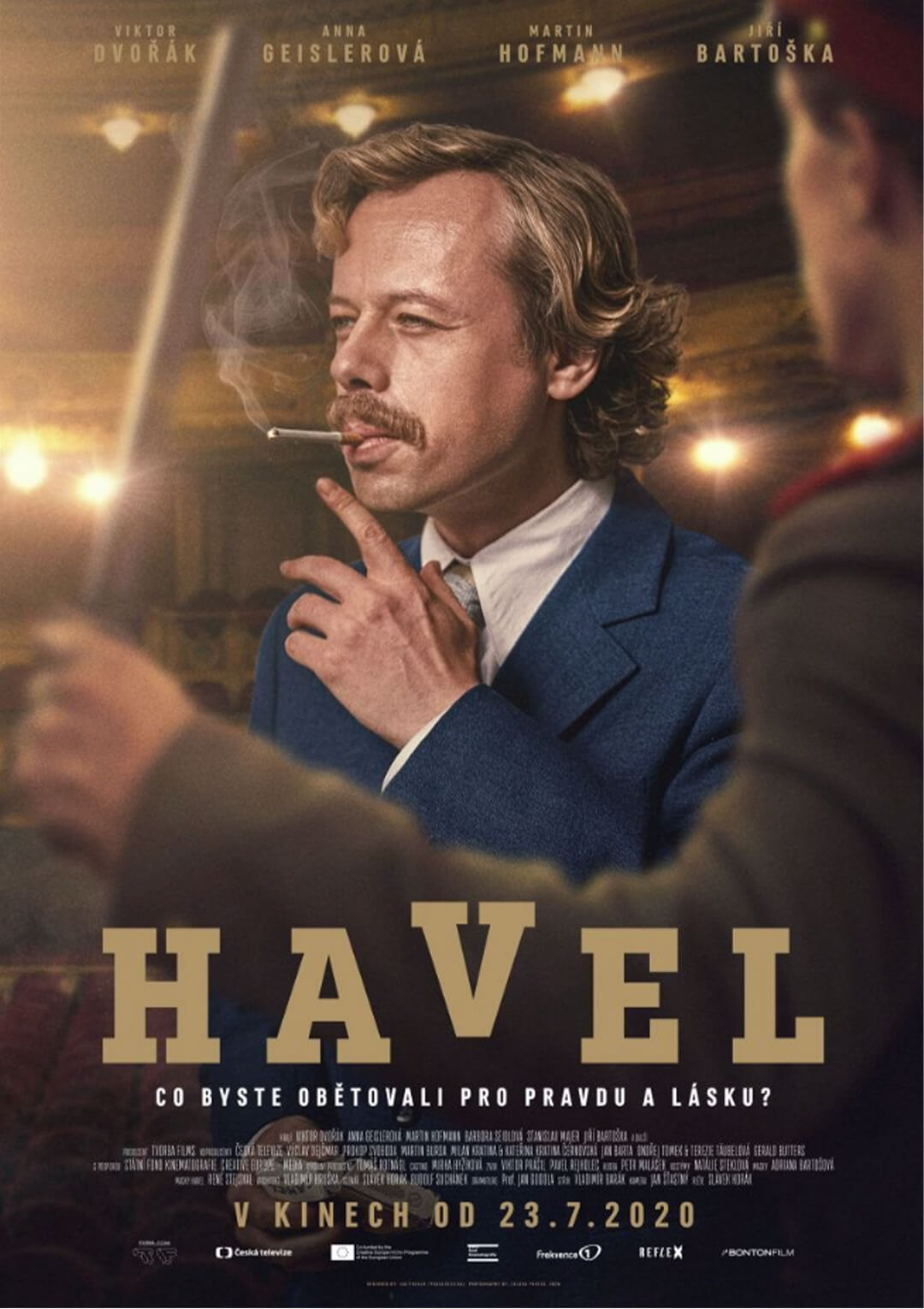 castingmirka-works_1080x1530_Movies_Havel