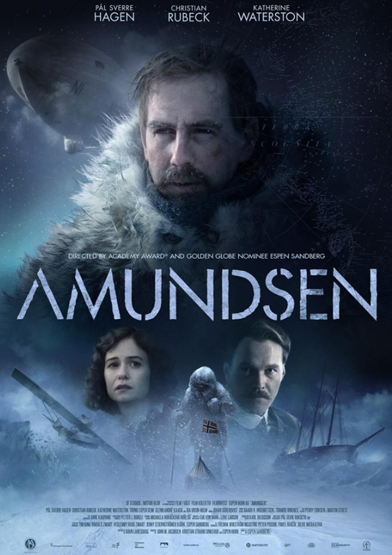castingmirka-works_1080x1530_Movies_Amundsen