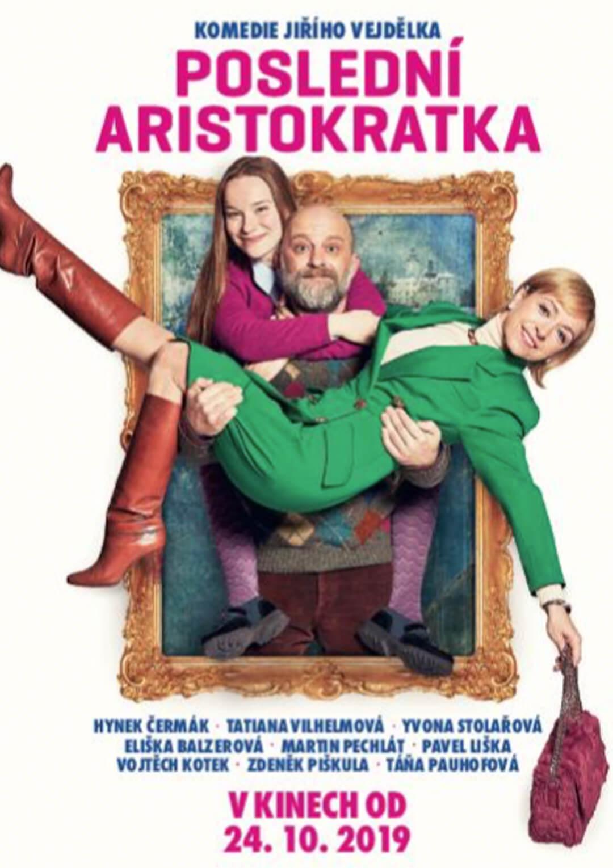 castingmirka-works_1080x1530_Movies_posledni-aristokratka