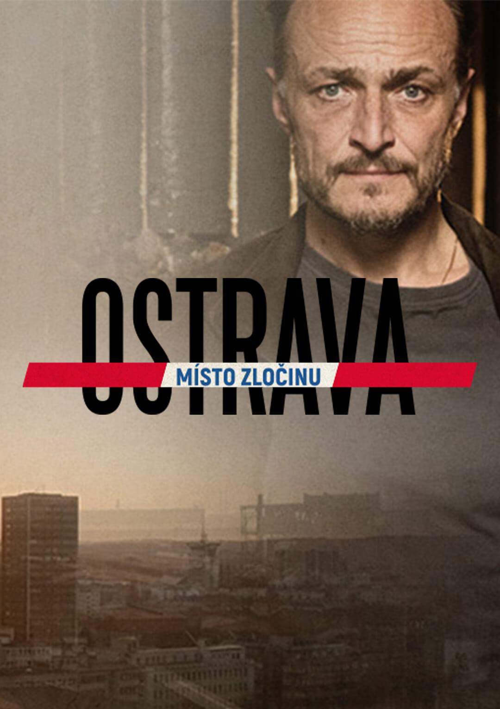 castingmirka-works_1080x1530_Series_misto-zlocinu-ostrava