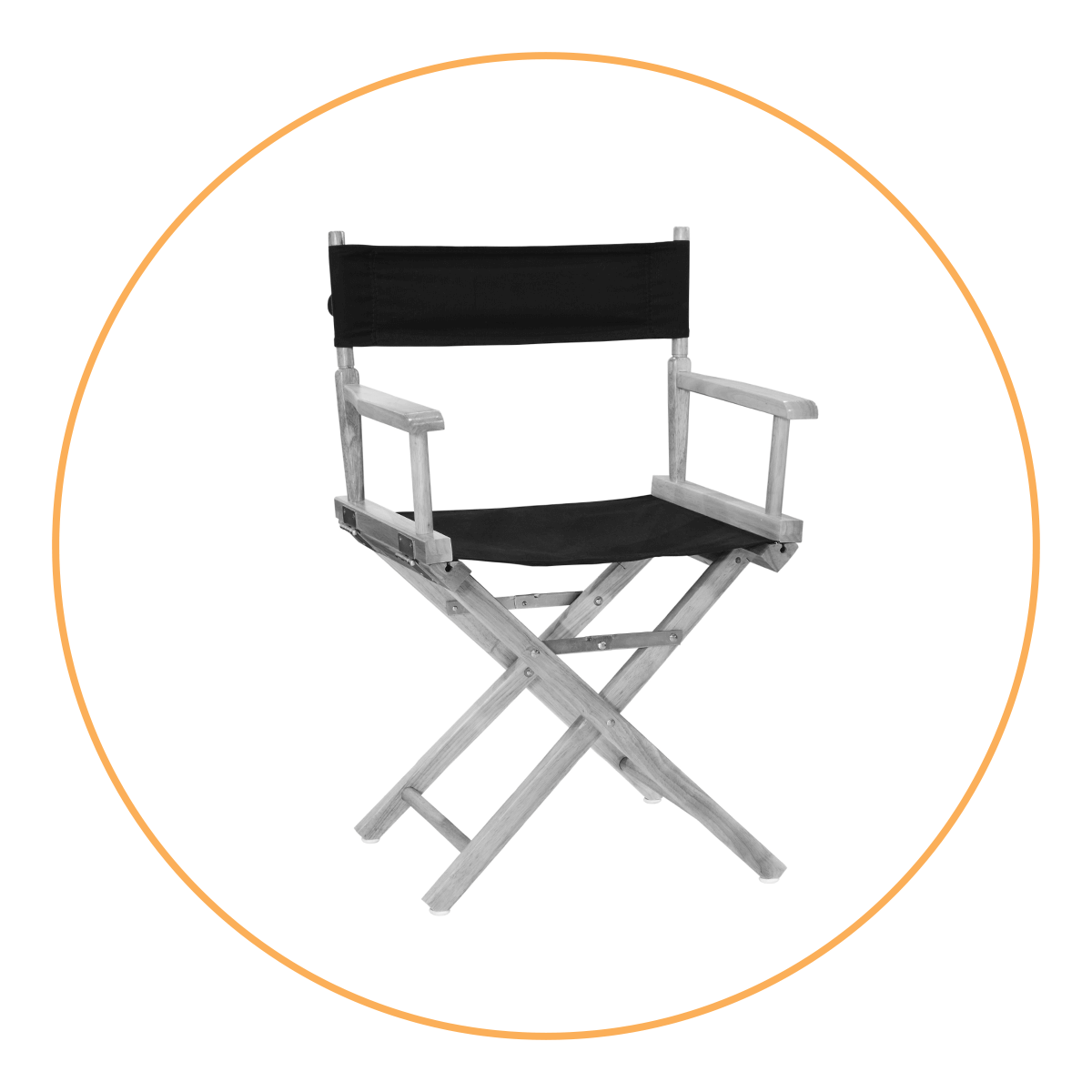 castingmirka-chair