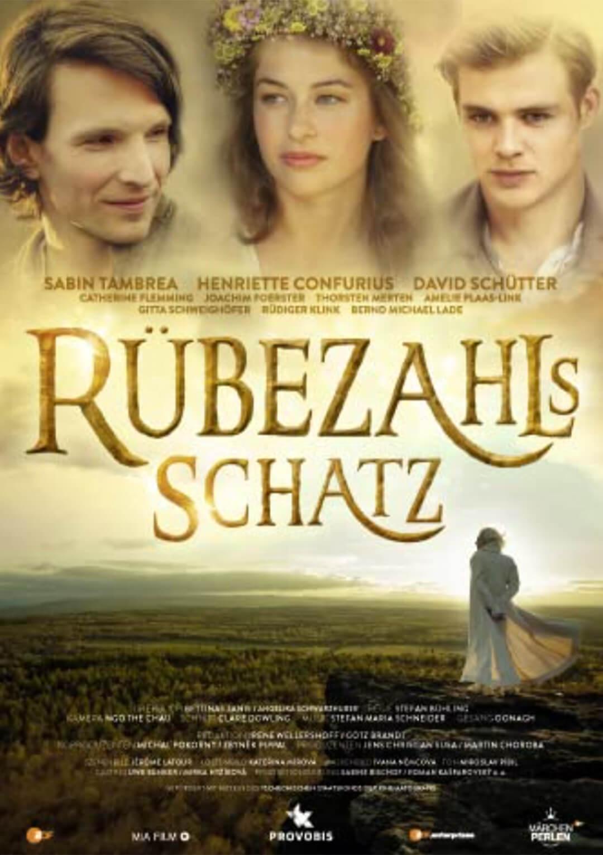 castingmirka-works_1080x1530_Movies_rubezahls-schatz