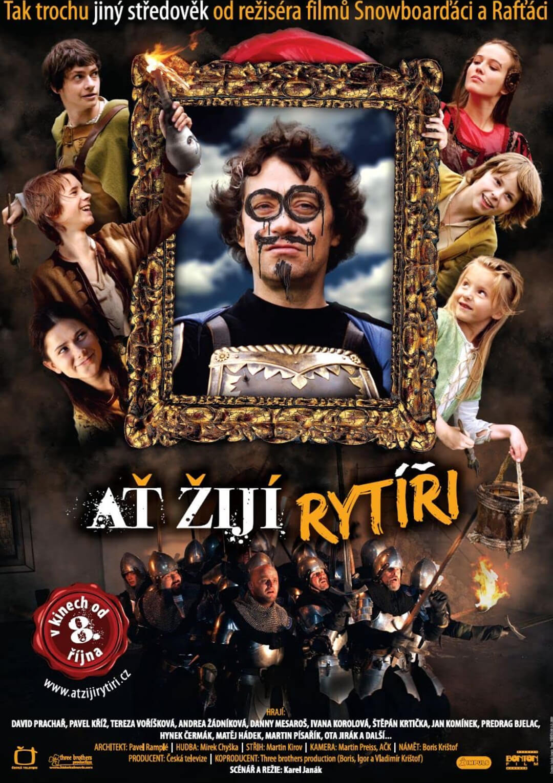 castingmirka-works_1080x1530_Movies_at-ziji-ritiri