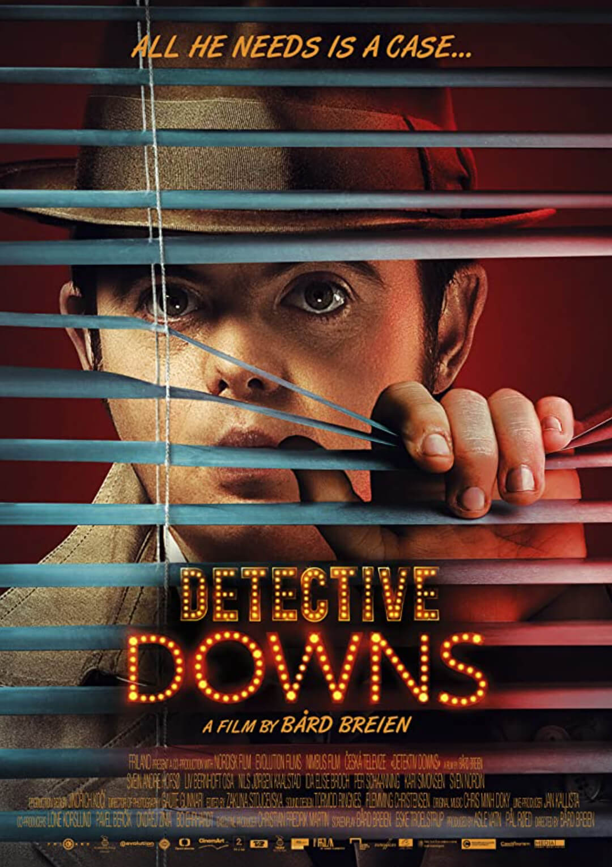 castingmirka-works_1080x1530_Movies_detektiv-down
