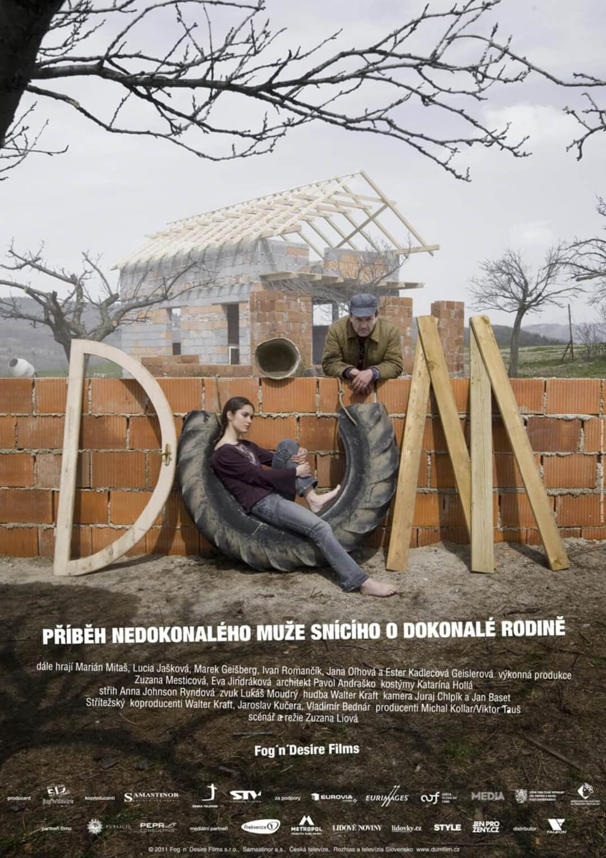 castingmirka-works_1080x1530_Movies_dum