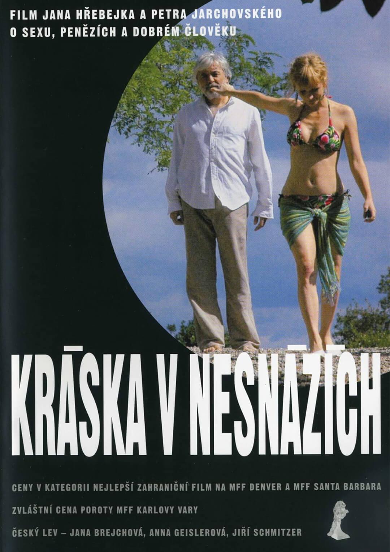 castingmirka-works_1080x1530_Movies_kraska-v-nesnazich