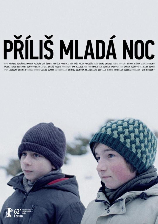 castingmirka-works_1080x1530_Movies_prilis-mlada-noc