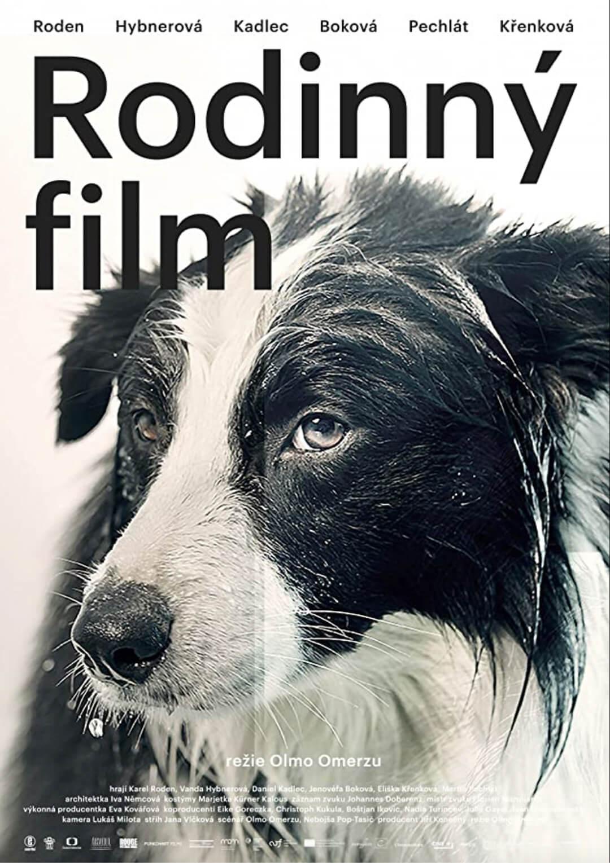 castingmirka-works_1080x1530_Movies_rodinny-film